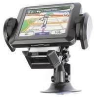Buy cheap Mp3 Player universal car navigation systems stand dash mount mobile holders product