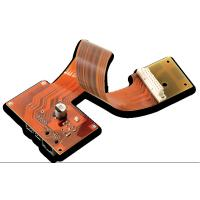 Buy cheap Rigid - Flex 1 oz copper PCB Assembly , full Turnkey Assembly Service from Wholesalers