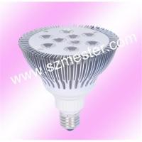 China Led Spotlight dimmable bulb on sale