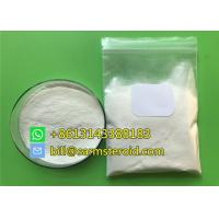 Buy cheap Oral Legal Steroids PCT TRT Anastrozole Arimidex For Testosterone Replacement Therapy product