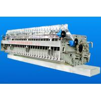 Buy cheap Paper Making Machine Parts - Stainless Steel Air-Cushion Type Headbox for Paper Making Machine product