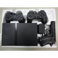 Buy cheap Newest!!PS2 8 Bit TV game player console for South America market product