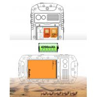 Rugged Android Phone Runbo Q5S (9).jpg