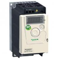 Buy cheap schneider inverter product