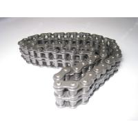 Buy cheap 08B-2-64L 65MN Material Roller Chain With Colorful Packing OEM Brand product