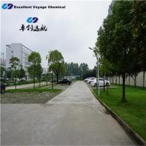 Quality high quality IMZ(Imidazole) CAS:288-32-4 for sale