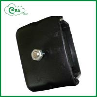 Buy cheap W023-39-040 Engine Mount for MAZDA T3000 T3500 OEM FACTORY product