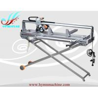 China HYMN exporter speedy 45 degrees cutting  edge cutter for stone and ceramic on sale