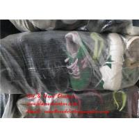 China Used American men's shoes wholesale / used shoes used for sale / first-class quality second-hand on sale
