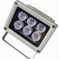 China dimmable led flood light on sale