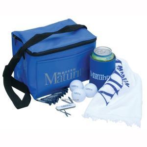 Buy cheap car cooler bag 12v product