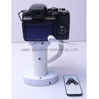 Buy cheap Camera Security Display Stand With Alarm Function product