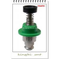 Buy cheap SMT JUKI 508 Nozzle KE2000/2010/2020/2030/2040 nozzles 40001346 for pick and place machine product