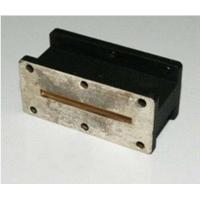 China Broadband waveguide power dividers on sale