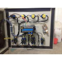 Buy cheap R.O.Seawater desalination Cheap price for sales product