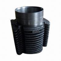how to measure cylinder bore wear