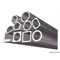 Buy cheap BS6323 2x3 / 2x2 Square Hollow Section Steel / Tubing High Strength , Length 18 m product