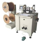 Buy cheap Semi-Automatic Double Wire Binding Machine (Calendar) product