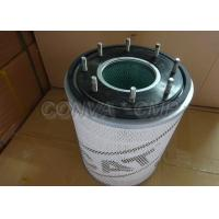 Buy cheap 2S1286 8N5317 Truck Air Filter Cat Element 8N -5317 For Industrial Machinery product
