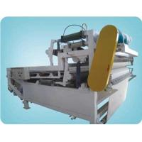Buy cheap ZYL series belt type press filter machine product