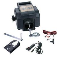 Buy cheap Boat Winch (2000lbs) product