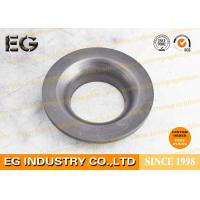 Buy cheap Compressors Carbon Graphite Rings Antimony Corrosion Resistance High Purity product