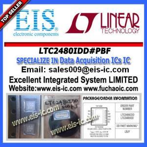 Buy cheap LTC694CS8#TR Linear Technology [Linear] ICs product