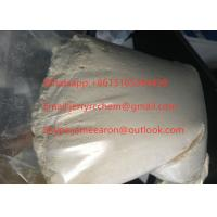 China SGT67 Legal Anabolic Steroid Powder Cannabinol Pure Safe Research Chemical Intermediates SGT67 on sale