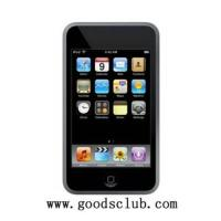 Buy cheap Apple ipod  touch mp3 /mp4 player product