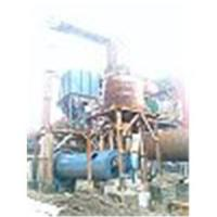 China Sell New Cement 300 production line, cement machine, cement factory, cement manufacturing line on sale