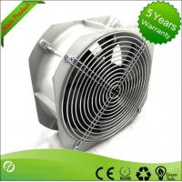 Buy cheap Similar Ebm Papst Industrial Wall DC Axial Fan 0-10V/PWM Control 24v Telecom from wholesalers