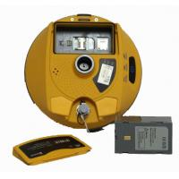 Buy cheap Building Layout Dual Frequency Road Rover GPS product