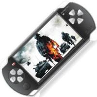 Buy cheap Game Player--BM667 product