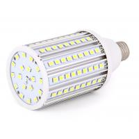 35W LED Corn Lamp Street Lamp  High Brightness 170LM/W, compatible with old magnetic mercury ballast