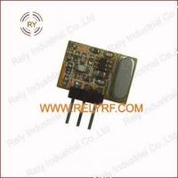 315/433.92MHZ Wireless Module for Garage Door Controller TX2