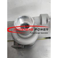 S4DS TURBO (7C7579) FOR Caterpillar Earth Moving CAT 966F Diesel Engine Turbocharger