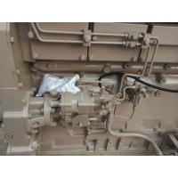 Buy cheap Cummins KTA19-P680 Diesel Engine For Agriculture Irrigation product