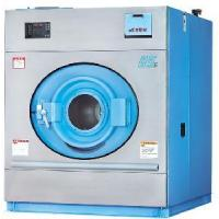 Buy cheap Industrial Washer Extractor (85kg) product