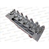 Buy cheap Heavy Machine Car Engine Cylinder Head For 6CT Engine Parts 114mm Dia. 3936153 product