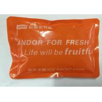 "Buy cheap Andor No - Sweat Reusable Ice Gel Packs Long - Lasting 8 OZ/6.7""x4.7"" product"