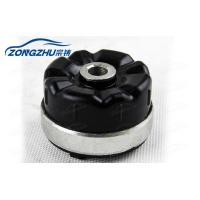 China Mercedes Benz W164 ML GL Air Suspension Repair Kits Rubber Strut Mount A1643206013 A1643206113 on sale