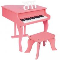 Kids Piano Keyboard Kids Piano Keyboard Images
