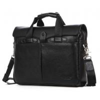 Quality 2014 New Factory Direct Sale Conference Bags for sale