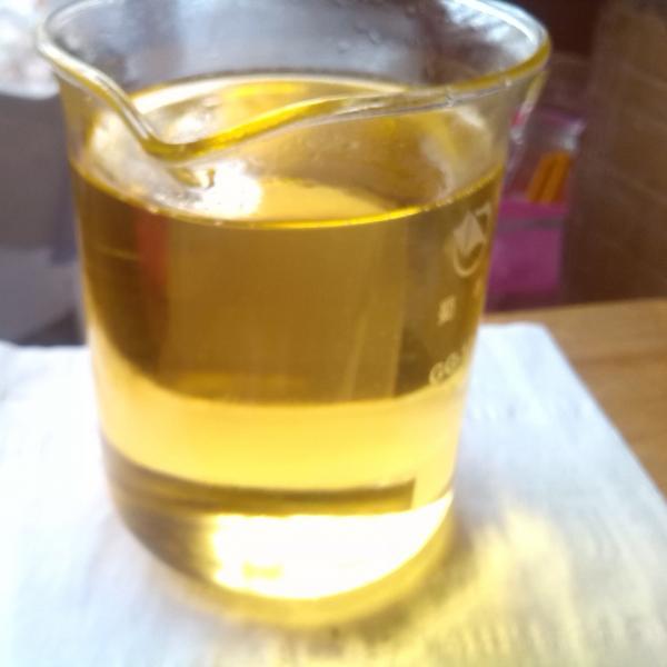 liquid oral dbol steroid