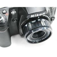 Buy cheap imaging device of camera accessories VF-901 wireless flash trigger for Nikon D90,D80... product