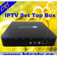 Quality Android Set Top Box for sale