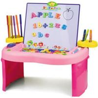 China Apply Learning Desk, Preschool Educational Toys on sale