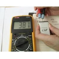 Buy cheap Electronic Products Inspection, Quality Control In Mp3, Tablets Phones product