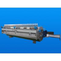 Buy cheap Paper Making Machine Parts - Paper Machine Air Cushion Headbox for Paper Pulp Industry product