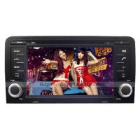 Buy cheap Android Car DVD Player Navigation for Mercedes Benz W169 Wifi 3G product